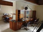 14 laboratorioartigianale-compravendita-locazione-aste-giudiziarie-appartamenti-case-ville-trulli-casali-masserie-magazzini-depositi-terreni-beni-immobili-mediareimmobiliare