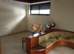 3 laboratorioartigianale-compravendita-locazione-aste-giudiziarie-appartamenti-case-ville-trulli-casali-masserie-magazzini-depositi-terreni-beni-immobili-mediareimmobiliare