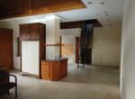 5 laboratorioartigianale-compravendita-locazione-aste-giudiziarie-appartamenti-case-ville-trulli-casali-masserie-magazzini-depositi-terreni-beni-immobili-mediareimmobiliare