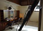 7 laboratorioartigianale-compravendita-locazione-aste-giudiziarie-appartamenti-case-ville-trulli-casali-masserie-magazzini-depositi-terreni-beni-immobili-mediareimmobiliare